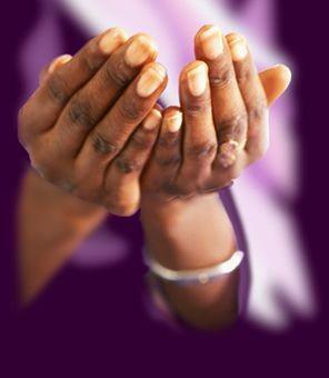 Prière pour rencontrer un homme bien